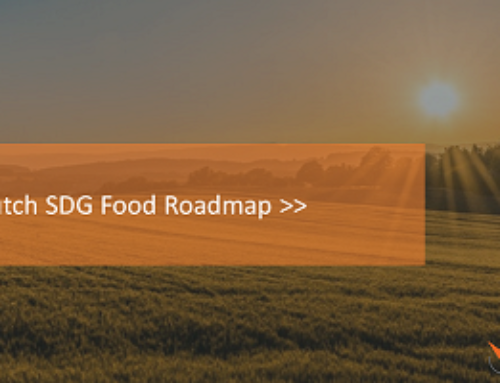SDG Food Initiative